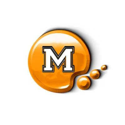 MardPlay