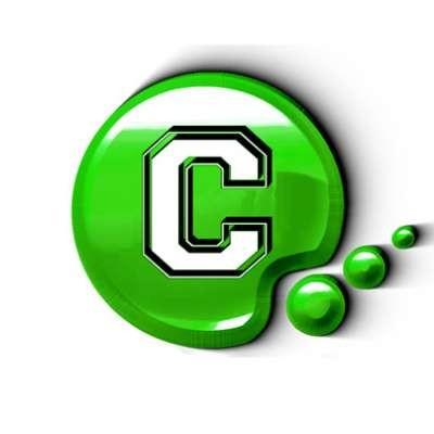 ComicTV