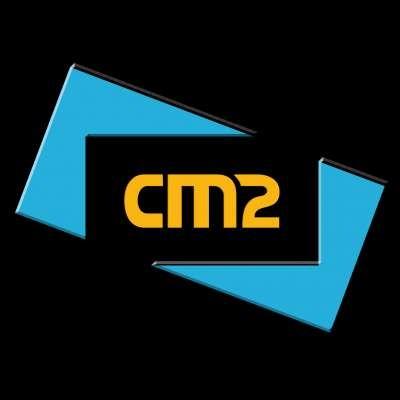 CMTV2