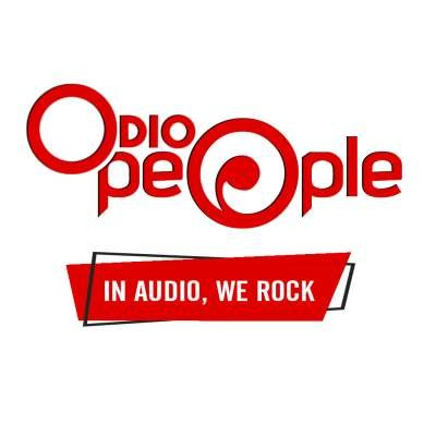 Odiopeople Store