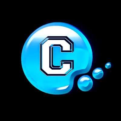 CMTV3