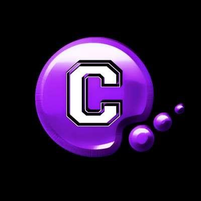 CMTV4
