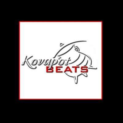KovapotBeats Store